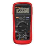 Fluke 28 II Ex | Intrinsically Safe True-RMS Digital Multimeter | Fluke