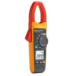 Fluke 376 Fluke Connect Clamp Meter