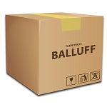 BNS 819-FD-60-101-S80R | Balluff | Mechanical position switch- Order code: BNS000L
