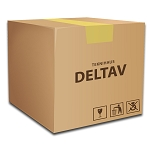 SE4302T01 | DeltaV DO 24V DC High-Side | DeltaV