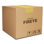 95UVS2-1 | Fireye Integrated Flame Scanner