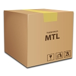 ZB24580 | MTL Surge Protection