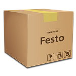 DNG-160-PPV-A 121692 | AB D9 Set of Wearing Parts | Festo