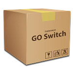 73-13563-A2 | Model 73 | GO Switch