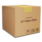 132P46CC6NR | Adjustable Pressure Switch | ITT Neo-Dyn