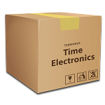 1067 | Precision Resistance Decade Box | Time Electronics