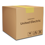 J120-376 | Pressure Switch | United Electric