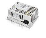 3HAC026253-001 | DSQC 661 Power Supply | ABB