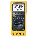 Fluke 187 Handheld Digital Multimeter