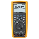 Fluke 287 | True-RMS Electronics Logging Multimeter | Fluke