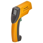 Fluke 63 Infrared Thermometer