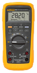 Fluke 28 II RUGGED | Fluke | Rugged Digital Multimeter