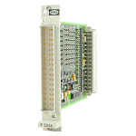 F3236 | 16-Channel Digital Input Module | HIMA