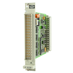 F 3330 | 8-Channel Output Module | HIMA