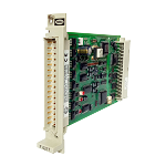 F6217 | 8-Channel Analog Input Module | HIMA