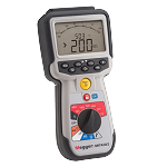 MIT420/2 | Megger | Insulation Tester with Memory