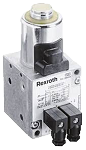 5610141510 | Rexroth (Aventics) E/P Pressure Regulator Series ED05