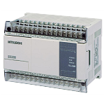 FX1N-40MR-001 | Mitsubishi Electric Programmable Controller