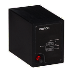 G3F-203SN DC5-24 | Solid State Relay | Omron