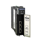 MVI56-MCM | Prosoft Technology Modbus Communication Module