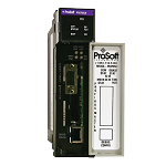 MVI56-PDPMV1 | ProSoft Technology PROFIBUS DP-V1 Master Network Interface Module