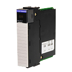 MVI56E-MNET | ProSoft Technology Modbus TCP/IP Client/Server Enhanced Communication Module