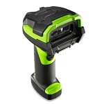DS3608-SR3U4600VZW | Zebra | DS3608 Rugged Barcode Scanner - USB
