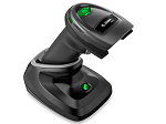 DS2278-SR7U2100PRW | Zebra | DS2278 Wireless Barcode Scanner