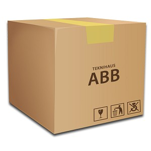 SDCS-IOE-1 | Measurement Board | ABB