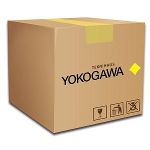 Yokogawa Diaphragm Sealed Differential Pressure Transmitter:  EJA118W-DMHA1EB-AA05-97DB/D3